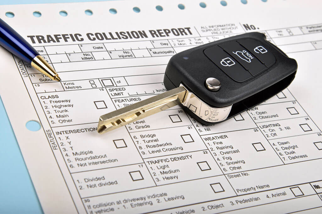 why-insurance-telematics